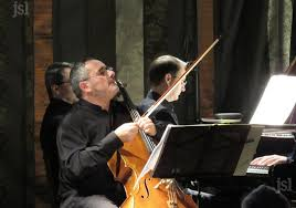 musique de chambre mâcon récital de violoncelle et piano organisé par la société de