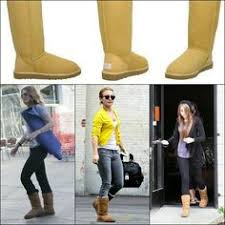 womens fashion boots australia cheap uggs ugg boots outlet wholesale only 39 for gift