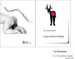 tummies greeting cards by alaxandar photo design studios