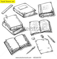 outline sketch stock images royalty free images u0026 vectors