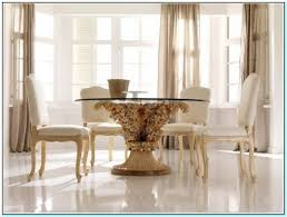 rooms to go dining sets dining room tables astounding farmers table rooms to