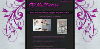 minx inc 25 best ideas about nail art designs on pinterest nail