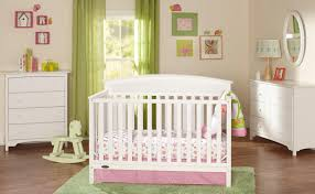 Graco Convertible Crib Bed Rail by Graco Graco Benton Convertible Crib By Oj Commerce 04530 219 152 36