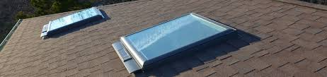 How To Repair Velux Blinds Velux Skylight Installation And Repair Dogwood Solar Columbia Mo