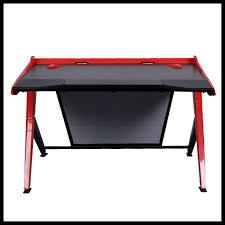 Computer Gaming Desks by Gd 1000 Nr Gaming Desk Computer Desks Dxracer Official