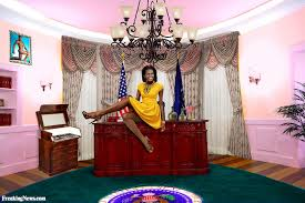 oval office redecoration michelle obama redecorates the oval office pictures