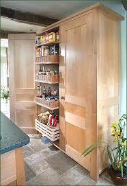 dalesbred kitchen larder cupboard