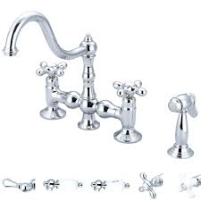 Kitchen Faucet Valve Bathroom Faucet Delta Bathroom Faucet Repair Shower Parts 2 With