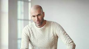 hairstyles for balding men over 60 50 stylish hairstyles for balding men menhairstylist com