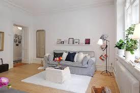 Beautiful Apartment Beautiful Apartment With A Feminine Appeal