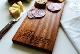 personalized cheese tray personalized cheese board charcuterie board engraved