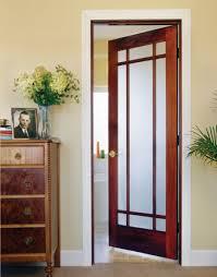 closet glass door 21 best french and glass doors images on pinterest glass doors