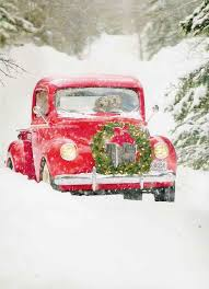 Christmas Vehicle Decorations 124 Best Vehicles Decorated For Christmas Images On Pinterest
