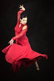 kasandra flamenco la tarara