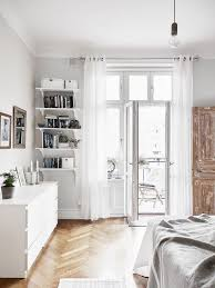 Interior Design Bedroom Best 10 Bedroom Interiors Ideas On Pinterest Blush Bedroom
