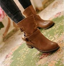 womens motorcycle boots sale best 25 motorcycle shoes ideas on motorbike clothing