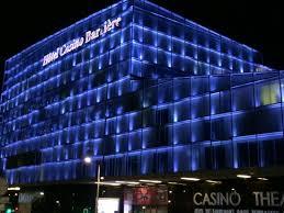 Hôtel Barrière Lille Lille Tarifs 2018 Hôtel Casino Barrière Photo De Hôtel Barrière Lille Lille