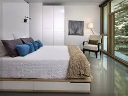 Schlafzimmer Ikea Idee Tolle Moderne Schlafzimmer Ikea 16 Wohnung Ideen