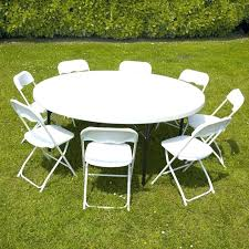table de cuisine 8 places table de cuisine 8 places table table de cuisine ronde 8 places