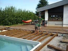 amenagement terrasse paris massif autour piscine u2013 obasinc com