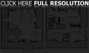 modern ese style house plans escortsea picture with appealing