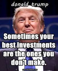 Make Money From Memes - quotes and videos for traders page 19 forex factory