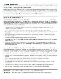 sample appointment letter for team leader resume format pdf