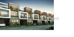 Row Houses In Bangalore - row house in bangalore row houses for sale in bangalore