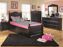 Marlo Furniture Bedroom Sets by Marlo Furniture The Main Event
