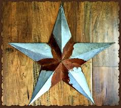star decor for home stars home decor twig stars barn star star wreath