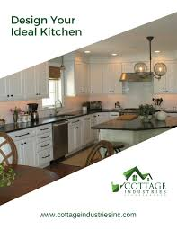 free pdf download design your ideal kitchen