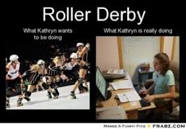 Roller Derby Meme - unique roller derby meme funny and cool pictures memes kayak