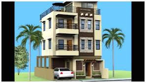 3 storey house plans house plans 3 storey house with roof deck design log house plans