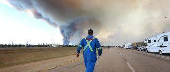 bureau d assurance du canada canada l incendie de fort mcmurray a causé 3 58 milliards de