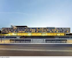 architektur reisen gesundheitsbauten der weltgrößten immobilienmesse und