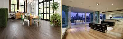 Laminate Flooring Pretoria Flooring Solutions Interior Design Sa Inovar Floor