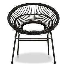 Australia Home Decor Shops Freedom Hayman Outdoor Chair 399 Shop Home Decor Trends