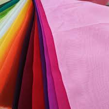ghutra fabric ghutra fabric suppliers and manufacturers at