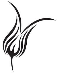 tulip tattoos tattoo design and ideas