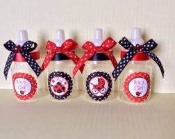ladybug baby shower favors ladybug baby shower decor bug to be corsage
