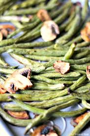 best green bean recipe the typical