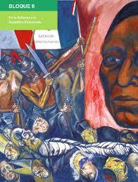 historia libro 5 grado 2016 2017 libro de matemticas 6to grado 2016 kabar bola terbaru vroh