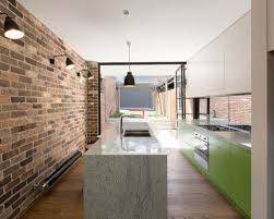 industrial kitchen design ideas industrial kitchen design ideas renovations photos