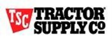 tractor supply black friday sale 2017 tractor supply online coupons u0026 discount codes up to 20 off 2017