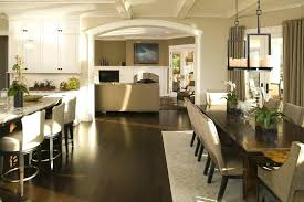 eat in kitchen ideas eat in kitchen ideas beige kitchen ideas kitchen traditional with