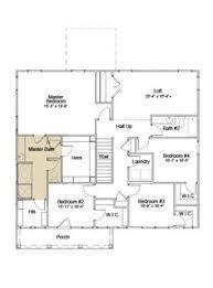 Mungo Homes Floor Plans Mungo Homes Roland Plan House Pinterest Hem