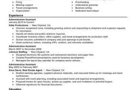 resume template accounting australian embassy bangkok map pdf 1984 essays free ambassador the thesis zip biology essay structure