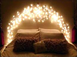 bed canopy with lights fairy light canopy awesome bed canopy with lights for canopy bed