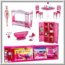 De Plan Barbie Doll Furniture by Barbie Doll House Furniture Furniture Decoration Ideas