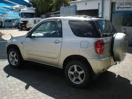 toyota rav4 3 door for sale used toyota rav4 2 0i 3 door 2004 rav4 2 0i 3 door for sale
